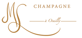 Champagne Michel Littiere